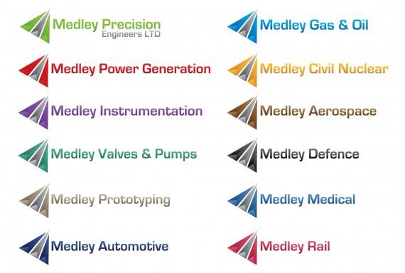 Medley_Sub_Logos