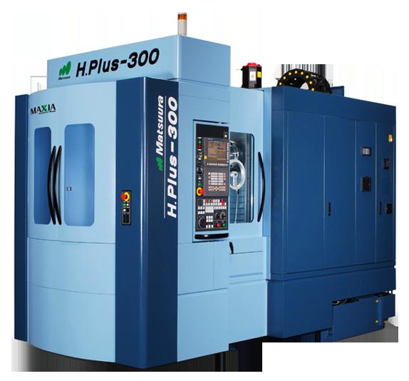 HPlus300TransparentV2