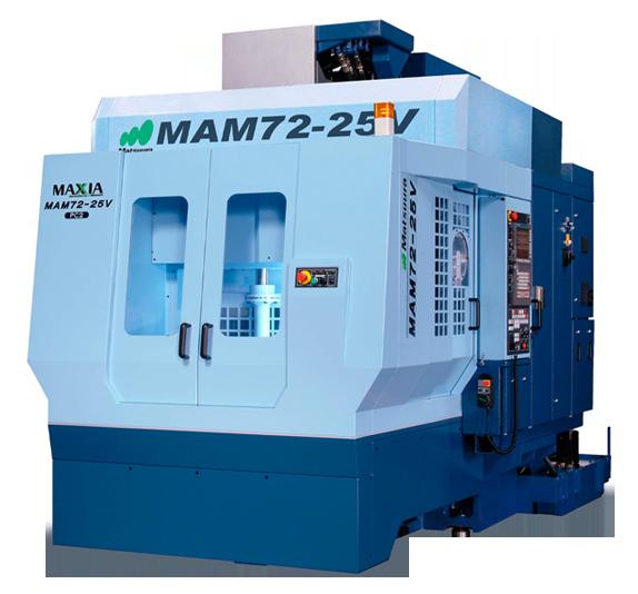 Mam72TransparentV2