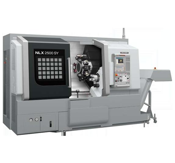 MoriseikiNLX2500SYTransparentV2